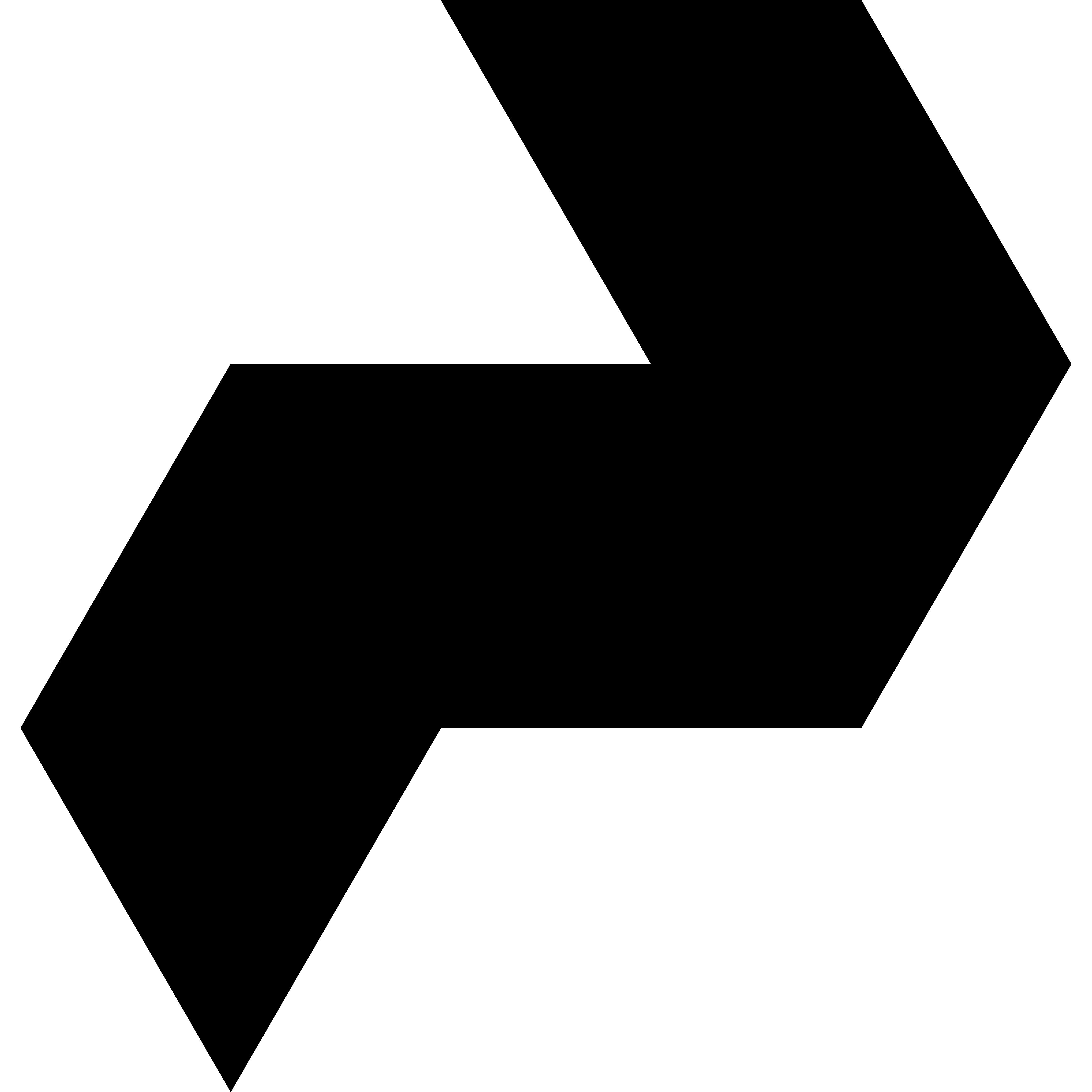 Petyka